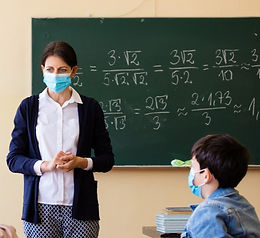 teacher%20with%20mask_edited.jpg