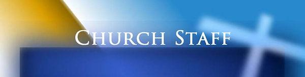 church-staff.jpg