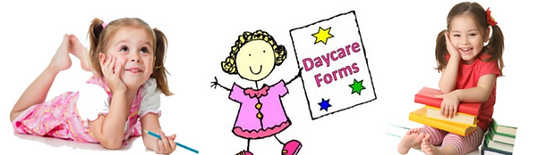 daycare forms.png