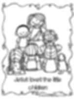 god-loves-me-coloring-pages-illustrating