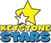 keystone-stars.jpg
