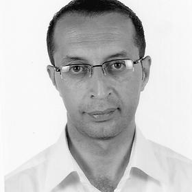 Hasan_Karaparça.png