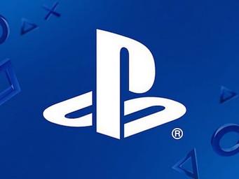 PlayStation na Black Friday 2019: Mega Packs de PS4, PlayStation Hits, PS VR Mega Pack e muito mais