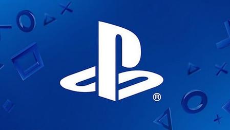 Sony divulga os jogos mais baixados da PSN Brasil
