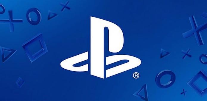 PlayStation - Promoção de Natal 2019