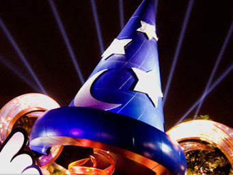 Relatos   Viagem Disney 2013 - Dia 6: Disney's Hollywood Studios