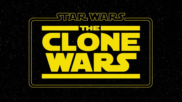 STAR WARS: The Clone Wars | Trailer Oficial