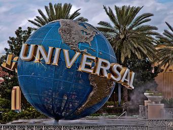 Relatos: Viagem Disney 2013 - Dia 7: Universal Studios