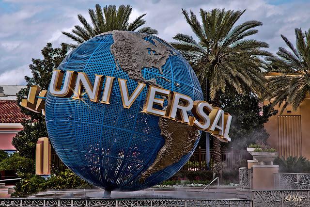 Relatos | Viagem Disney 2013 - Dia 7: Universal Studios