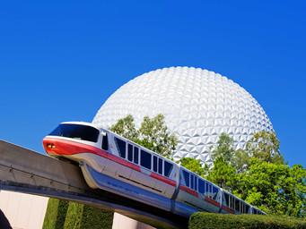 Relatos: Viagem Disney 2013 - Dia 9: EPCOT
