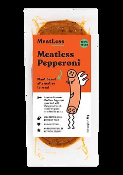 pepperoni_awers_eng.png