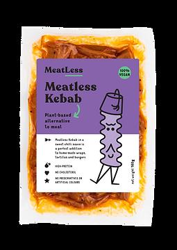 kebab_awers_eng.png
