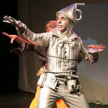 Wizard of Oz ShowPhotos-95.jpg