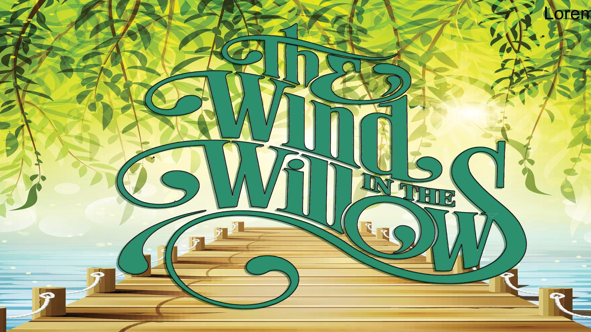 wiw cover.jpg