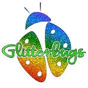 Glitterbugs Logo on White.jpg