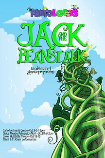 jack and the beanstalk poster 2021.jpg