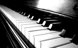 Education musicale madame Lehéron