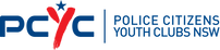 pcyc-header-logo.png