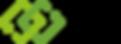 bitcoin ethereum lightning network blockchain elements contract supply chain last mile last-mile integration consultancy zoof-it zoof.it zoof liability token insurance bank verzekering verantwoordelijk logistics logistiek geens ishare linkedin lto fietskoeriers bol.com wehkamp jd Alibaba marktplaats amazon coolblue tvm courier koerier Fedex als parcel delivery deliveries optimize optimise optimization optimisation optimalisatie integratie gratis free flowers bloemen pizza apotheek supermarkt shop supermarkt distributie distribute pharmacy farmacie hub cityhub tpg local student job coin eurotoken startup bitonic groenbezorgen bezorger chain