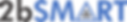 2bSMART-logo-donkergrijs-achtergrond-tra