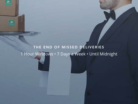 Why the Doorman startup failed
