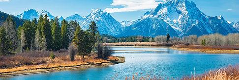 תמונת נוף ארצות הברית