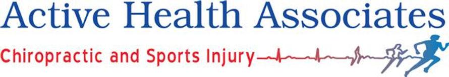 Active Health logo.jpg