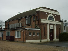 Kinson masonic hall Affordable fogging a