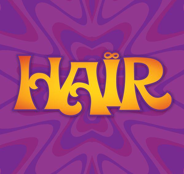 fundo-roxo-hair-com-logo__.jpg
