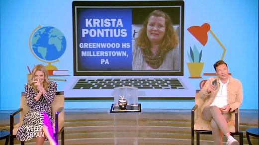 kpontius live.jpg