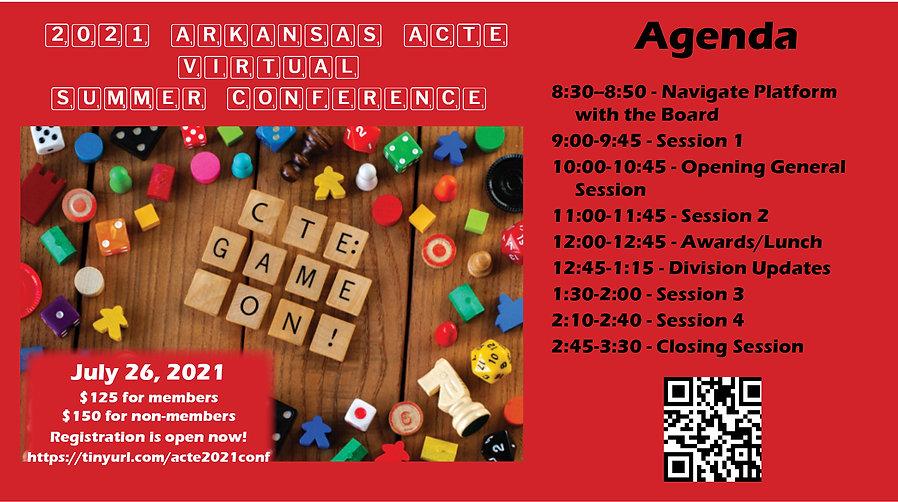 2021 summer conference agenda.jpg