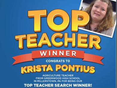 top teacher.png