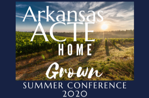 2020 summer conference home grown.PNG