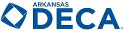 Arkansas DECA