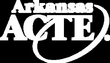 Arkansas_ACTE_White.png