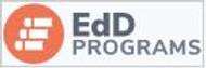 EdD Programs.JPG