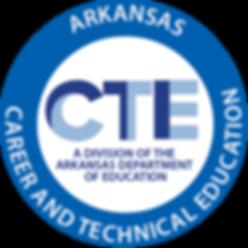 DCTE-Logo.png