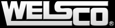 Welsco_2014_mp_hdr_logo.png