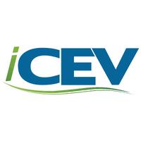 icev.png