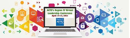 2021 Region IV Conference smaller.jpg