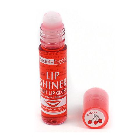BT-502A-fruit-lip-gloss-cherry_1024x1024.jpg