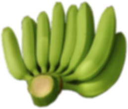 Balanngon Banana png.png