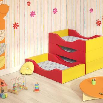 кровать Лежебока в интерьере.jpg