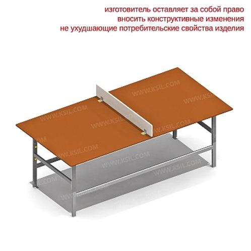 6712 - Теннисный стол