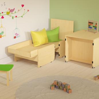 стол-кровать-3.jpg