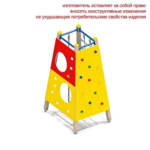 6338 - Детский спортивный комплекс