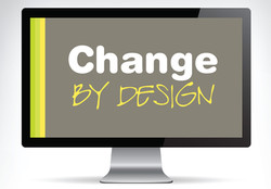 DesignThinkingPres-Screen