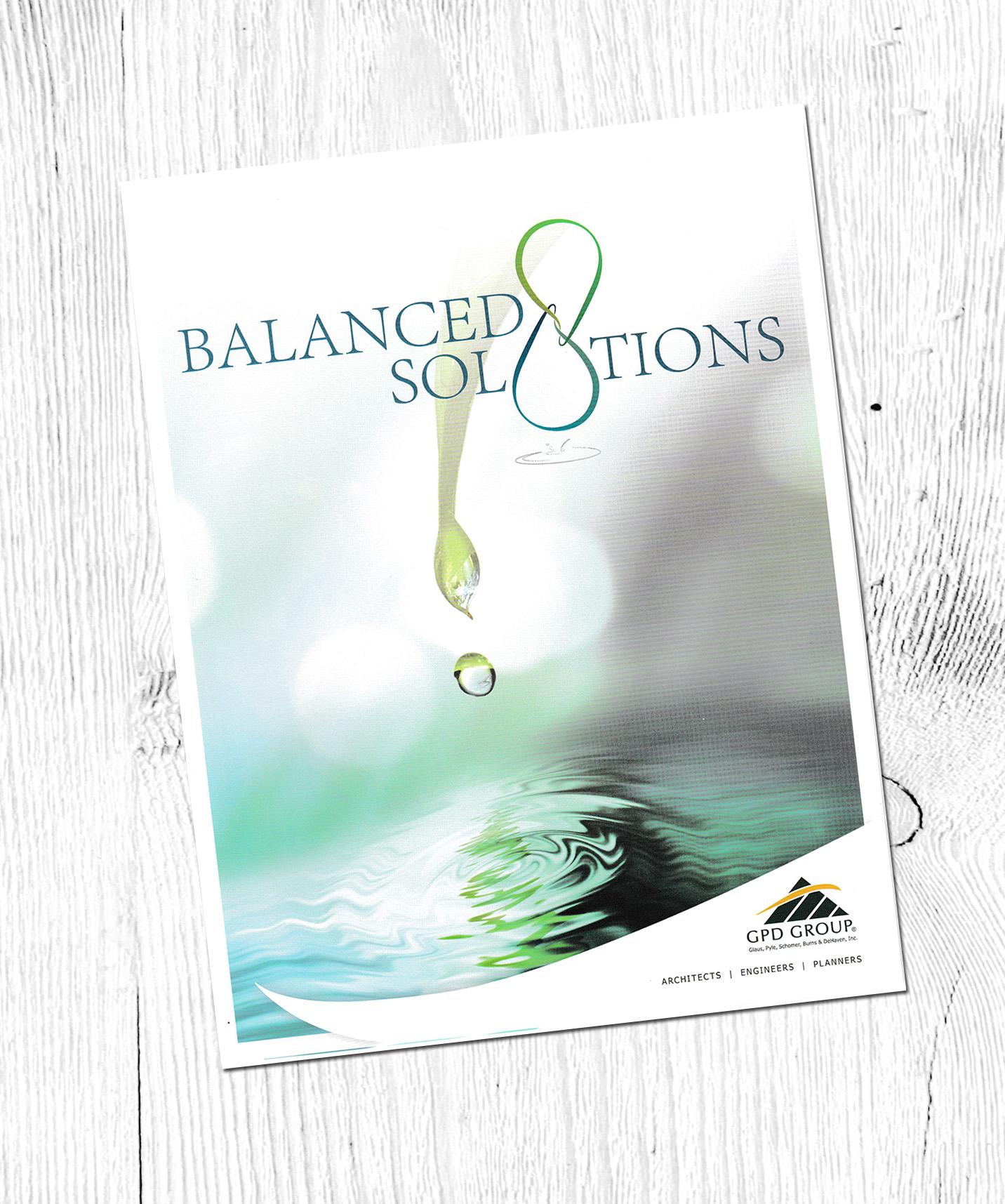 BalancedSolutionsCover