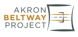 Beltway logo Color