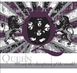 Queen_ConfRoom
